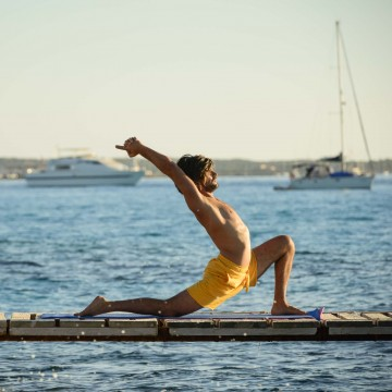 yogawithyiannis
